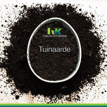 Tuinaarde